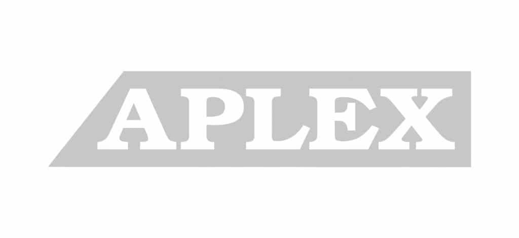 Logo Aplex