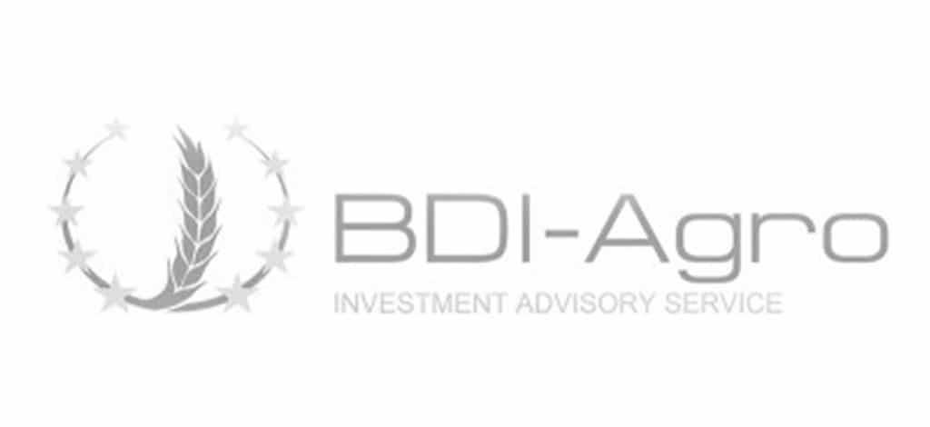 Logo BDI-AGRO