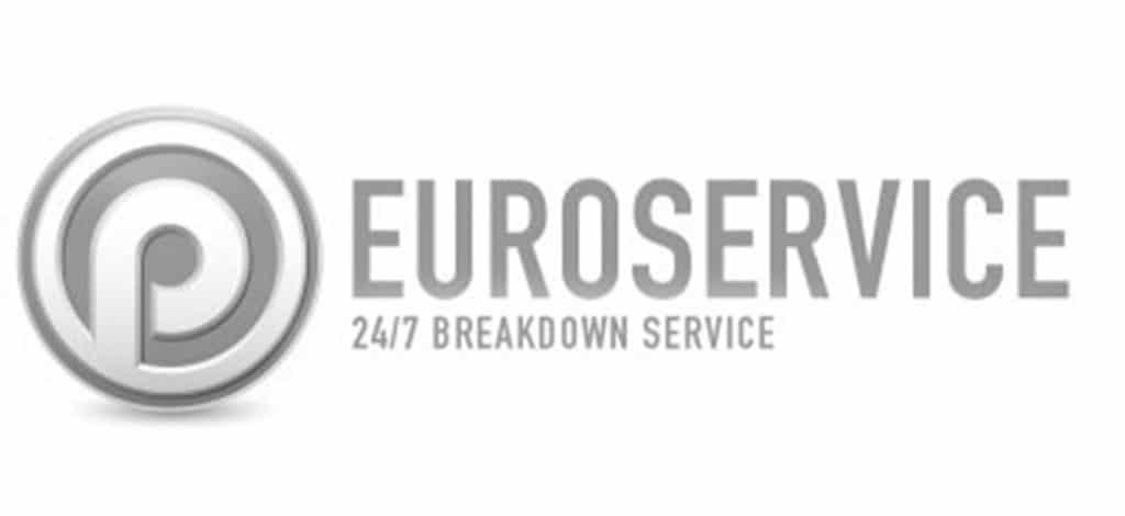 LOGO EUROPROFILE SERVICE
