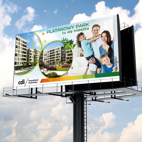 Billboardy