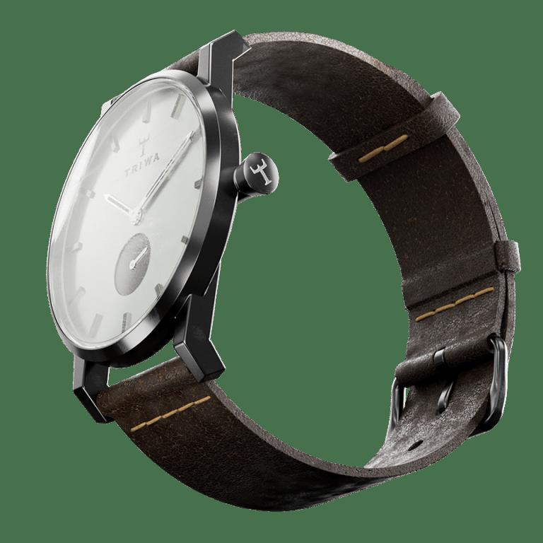 grafika 3D zegarka
